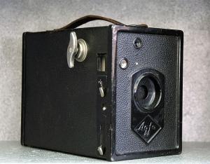 agfabox 44
