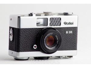 rollei-b35