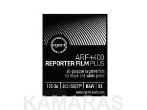 argenti-lsrf50-35mm-36