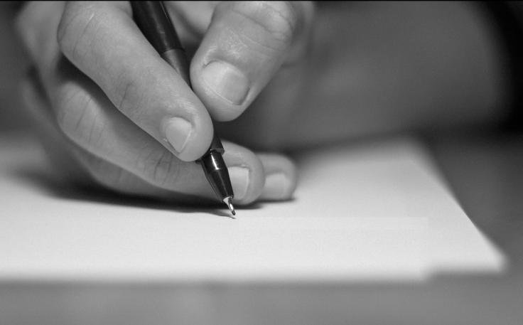escribir-a-mano-foto-flickr.png