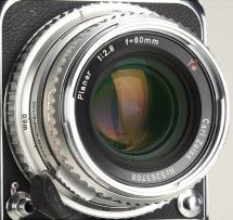 Lens_Hasselblad_Zeiss_80mm_2_8_Planar_C_Chrome_003