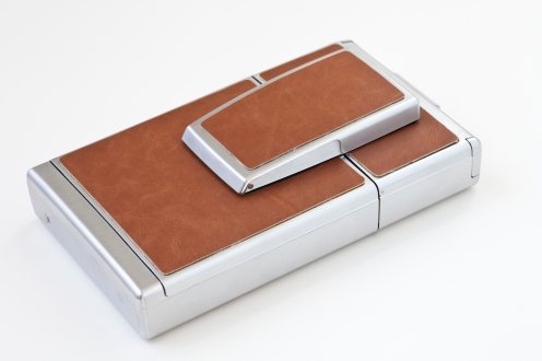 polaroid-sx-70-camera-1d81