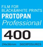 protopan_400