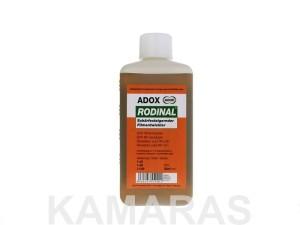 adox-500ml-rodinal