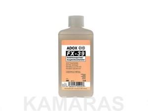 adox-fx-39-500ml