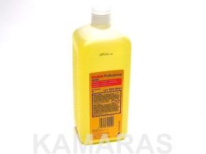 kodak-hc-110-1l
