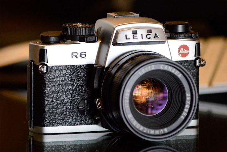 Leica R6.JPG
