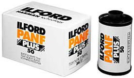 ilford_pan_f_50