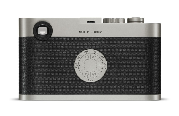 Leica-M-Edition-60_back_02