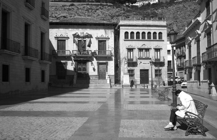 Leica M5 Summicron 1