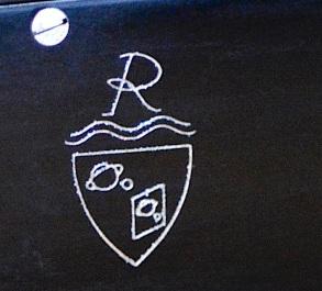 logo rectaflex