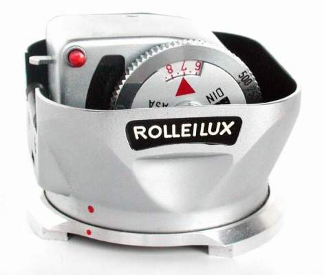 Rolleilux_closed