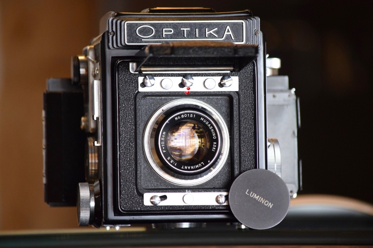 optika-iia-1jpg