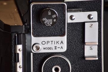 optika-iia-2
