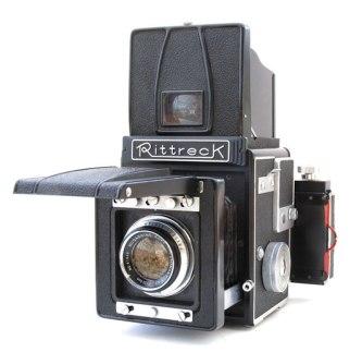 optika-iia-3