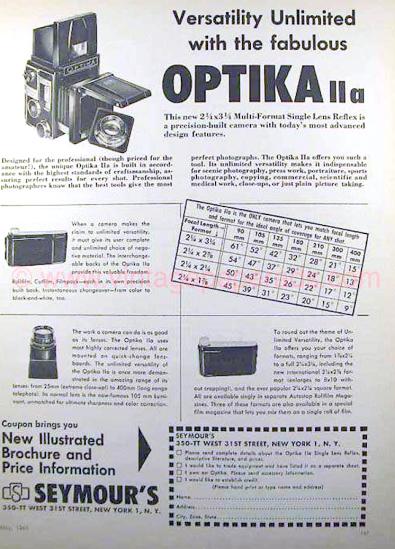 optika-iia