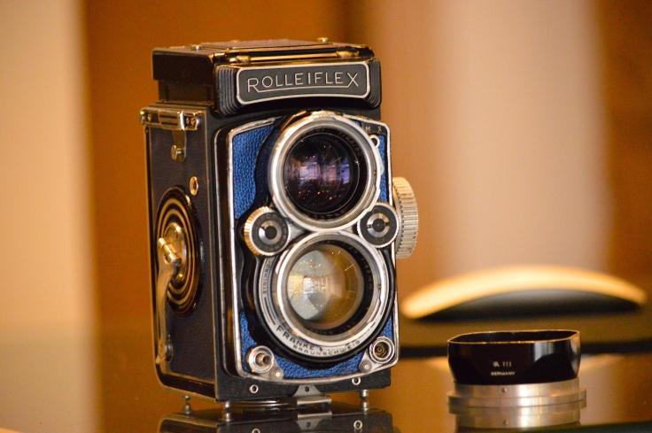 rolleiflex-2-8c-1