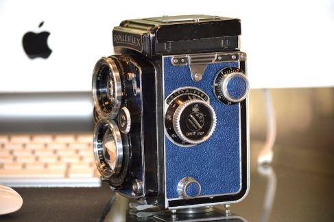 rolleiflex-2-8c-4
