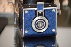 rolleiflex-2-8c-6