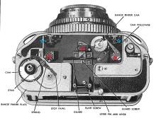 Kodak Medalist II 11