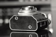 Kodak Medalist II 3
