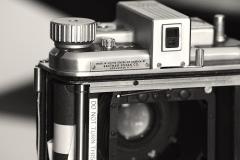 Kodak Medalist II 5