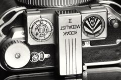 Kodak Medalist II 6