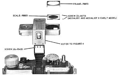 Kodak Medalist II 7